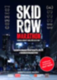 ADDITIONAL_SCREENINGS_SKID_ROW_MARATHON_