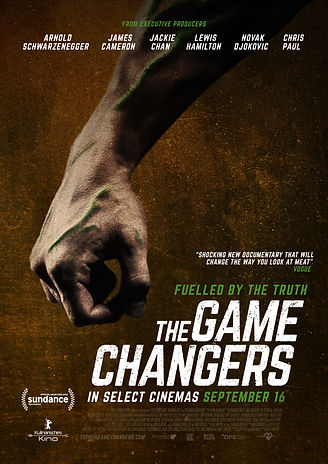 Game_Changers_A3_V1.jpg
