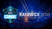 IEM Katowice 2018 Finals To Be Shown In Select UK Cinemas