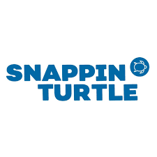 snappin turtle.png
