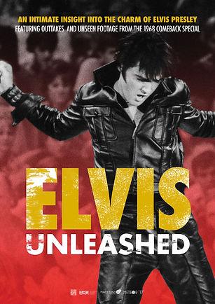 Elvis_A3_V2.jpg