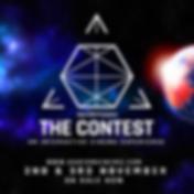 DTDM_The_Contest_Logo_INSTAuniverse.png