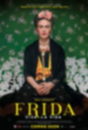 Frida_VivaLaVida_ONESHEET_V3.jpg