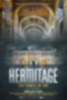 HERMITAGE_OneSheet_ENG.jpg
