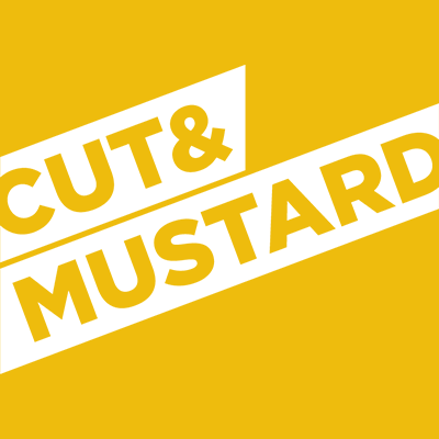 Cut_and_Mustard_Logo_white.png
