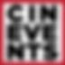 CinEvents_transparent_black (1).png