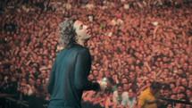 INXS's Live Baby Live movie to debut on 1,000 screens worldwide [exclusive]