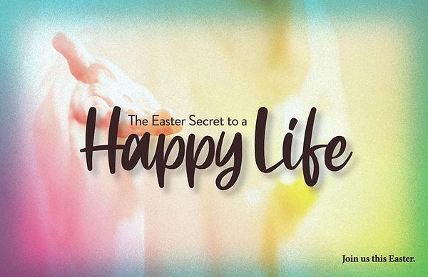 Easter Secret to a Happy Life logo.jpg