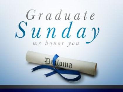graduate-sunday-300x225.jpg