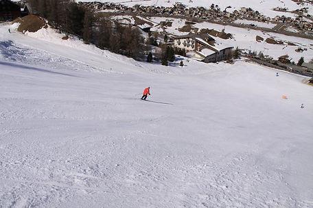 Livigno view ski.jpg