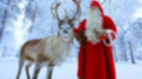 Santa and Reindeer.jpg