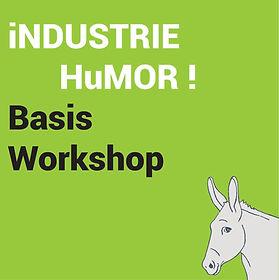 Basis_Workshop_edited.jpg