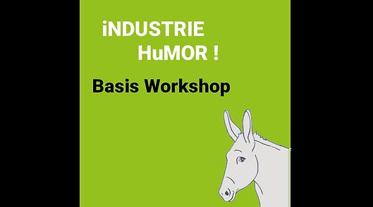 4c_1g_Logo_Basis_Workshop_Blog.png