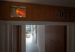 cajas numeración habitaciones