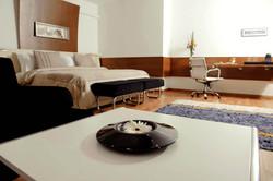 Hotel Boca