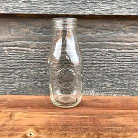 Mini Milk Jug Vases