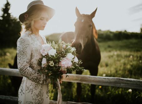 FEBRUARY WEDDING VENDOR SPOTLIGHT