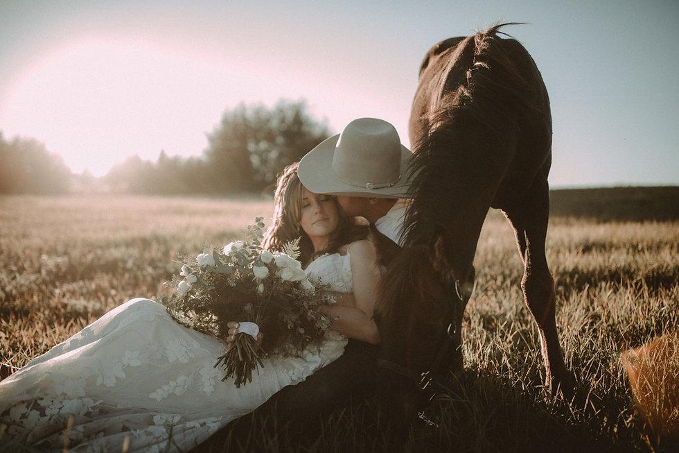 Joshua Veldstra Photography