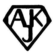 AK Diamond J.JPG