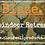Thumbnail: Reindeer Retreat - Blaze! Soy Candle