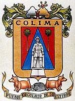 Escudo Ayuntamiento Colima..jpg