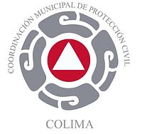 logo CMPC Caleb