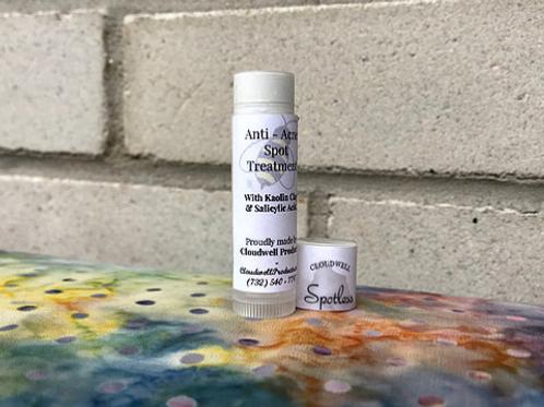 Private Label Anti-Acne Blemish Stick