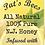 Thumbnail: Lemon Ginger Infused Honey