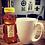 Thumbnail: Pat's Bees Original Honey & Comb