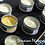 Thumbnail: Coffee Shop - Golden Soy Candle