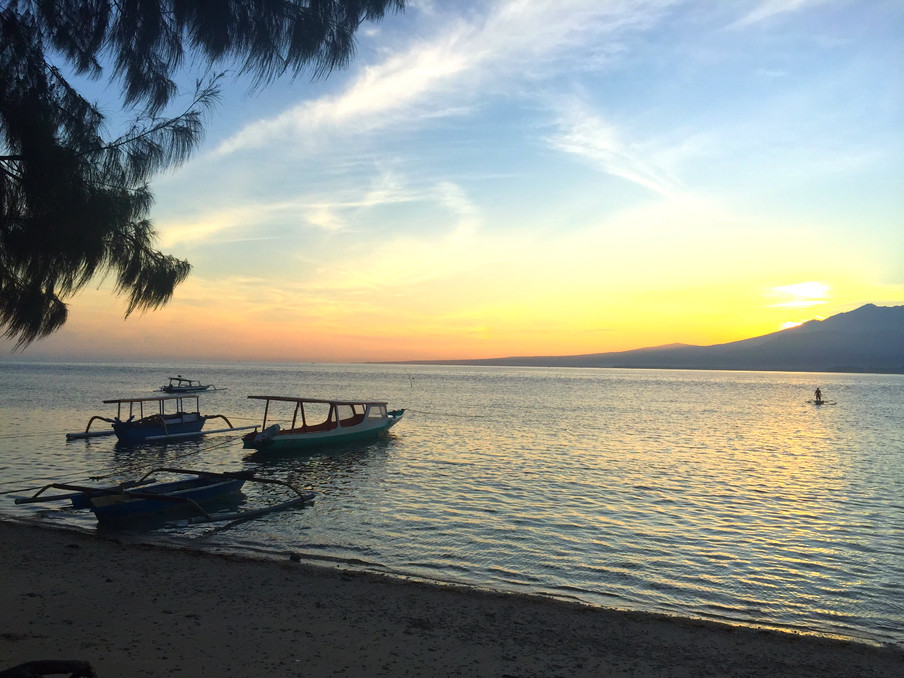 TOP TIPS FOR BALI