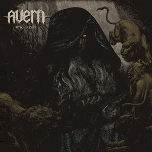 Avern - Witchs Eyes USE.jpg