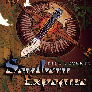 Bill Leverty - Southern Exposure USE.jpg