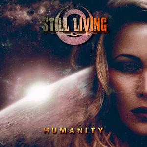 STILL_LIVING_–_Humanity_use.jpg