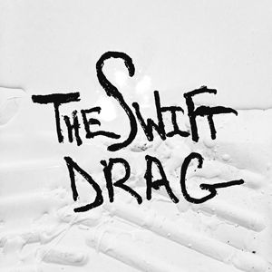 CD, E.P.  Review, E.P. Review, Extended Play, Maxi Single, The Swift Drag, We Won't Need That, Austin, Texas, Psychedelia, rock, blues, simon says
