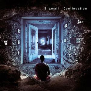Shamall - ContinuationUSE.jpg