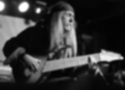 Uli Jon Roth 5use.jpg