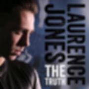 Laurence Jones - The Truth USE.jpg