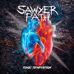 Sawyer Path - Toxic Temptation USE.jpg