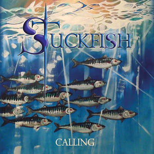 Stuckfish - Calling USE.jpg