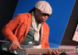 Groovesmith 16.jpg