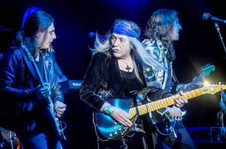 Uli Jon Roth_ photo by Robert Sutton(14)