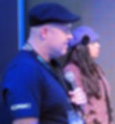 Groovesmith 12.jpg