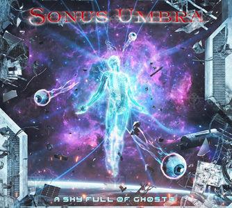 Sonus Umbra - A Sky Full Of Ghosts use.j