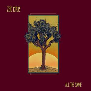 Zak Crye - All The Same use.jpg