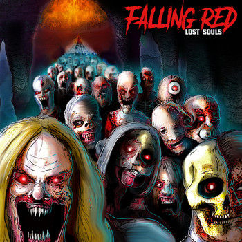 Falling Red Lost Souls 300 size.jpg