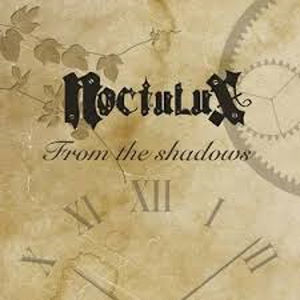 Noctulux- From The Shadows USE.jpg