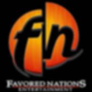 favored nations logo.jpg
