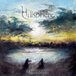 hillsphere - florescence USE.jpg