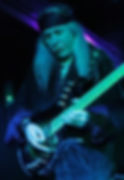 Uli Jon Roth 7use.jpg